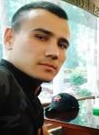 Kamol, 24  , Tashkent