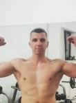 Leo, 32, Tirana