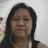 Alexis, 43  , Talisay (Central Visayas)