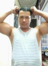 Alik, 26, Uzbekistan, Qo'qon