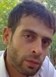 Yusuf, 32  , Cockburn Town