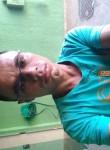 Francisco, 31  , Brasilia