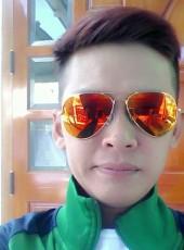 Kevin, 33, Vietnam, Phan Rang-Thap Cham
