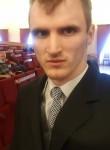Nikita, 22  , Moscow