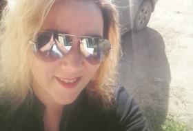 Lena Lis, 43 - Just Me