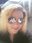 Lena Lis, 43  , Lensk
