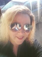 Lena Lis, 43, Russia, Lensk