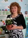 svetlana, 58  , Neftekamsk