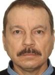 ivan, 58  , Saratov