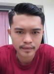 Deaw, 26, Bangkok