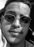 Hamad , 27 лет, الرياض