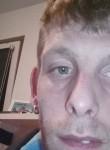 Mike, 28  , Bocholt