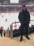Sergey, 19, Moscow
