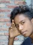 Ravi, 19  , Qadian