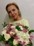 arkadiy, 18  , Gornyye Klyuchi