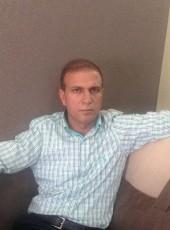 Abdulkudus, 48, Turkey, Diyarbakir