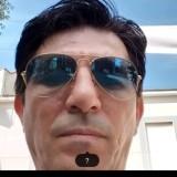 Giovanni , 53  , Palma Campania