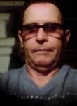 tatarinivan, 54  , Chistopol