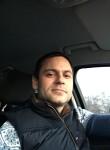 Maksim, 36  , Skhodnya