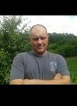 sergіy, 34  , Kaharlyk