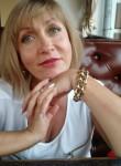 Irina, 55, Sumy
