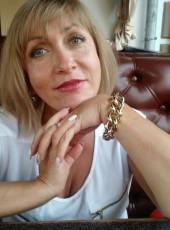 Irina, 55, Ukraine, Sumy