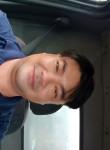 Dang, 38  , Ho Chi Minh City