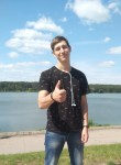 Знакомства Дзержинск: Павел, 25
