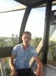 evgen, 30  , Ussuriysk