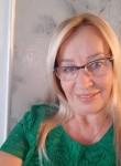 tamara, 61, Chisinau