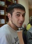 Andrey, 29  , Issa