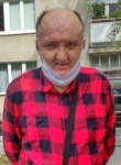 Albin, 61  , Tuzla