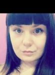 Mariya, 25  , Nikolskoe