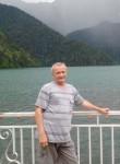 Aleksandr, 58  , Yuzha