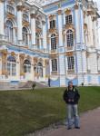 Egor, 46  , Saint Petersburg