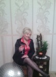 galina, 62  , Saint Petersburg
