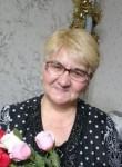 Venera, 63  , Ishimbay