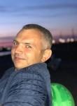 Serezha, 36  , Gdov
