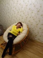 Natalya, 61, Belarus, Minsk
