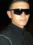 Lopez, 31  , Duitama