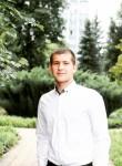 Nikolay, 21  , Yelets