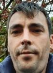 Marius, 35  , Dublin