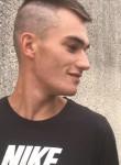 Jonathan, 25  , Chateau-Thierry