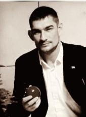 Svyatoslav, 33, Russia, Moscow