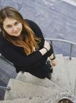 Alena, 29  , Usinsk