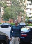 Борис Зельцер, 46  , New York City