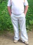 Sergey, 46  , Tula