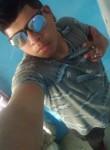 Josmar, 19  , Fraccionamiento Real Palmas