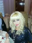 Ilvira, 18, Moscow