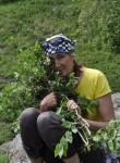 Nadezhda , 47  , Gorno-Altaysk